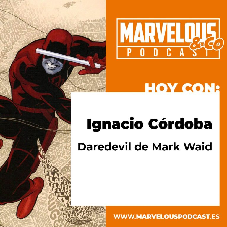 Marvelous&Co 11 Ignacio Córdoba